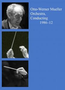 conductors-4adj2-216x300