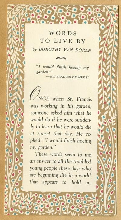 Ursula Curd Scrapbook 1910-1976_Page_21-crop