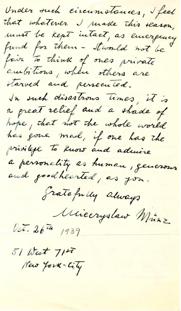 ad1.2a_munz.mieczyslaw_1939-1943-002