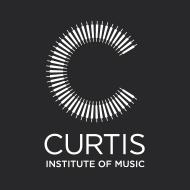 Curtis Institute